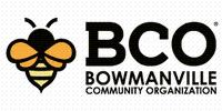 Bowmanville Community Organization
