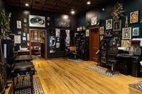 Evoke Tattoos LLC