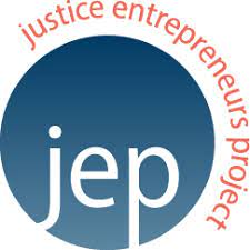 Justice Entrepreneurs Project of The Chicago Bar Foundation
