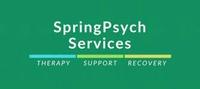 SpringPsych Services LLC