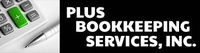 Plus Bookkeeping Services, Inc.