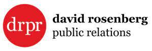 David Rosenberg Public Relations