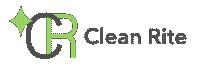 Clean Rite Cleaning Services of Chicago, Corp.