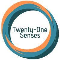 Twenty-One Senses NFP