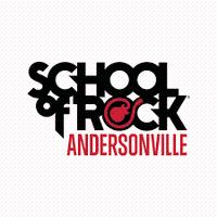 School of Rock Andersonville