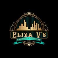 Eliza V's Framing & Printing LLC