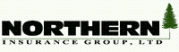 Northern Insurance Insurance Group - Chicago, LLC
