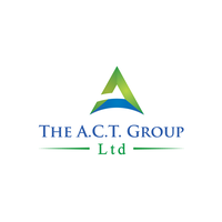 A.C.T. Group, The