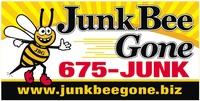 Junk Bee Gone, LLC