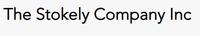 Stokely Company; The
