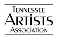 Tennessee Artists Association