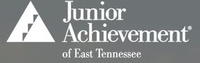 Junior Achievement of East Tennessee