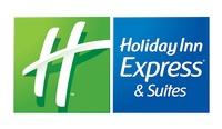Holiday Inn Knoxville - Cedar Bluff