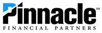 Pinnacle Financial Partners - Seven Oaks