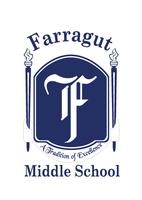 Farragut Middle School