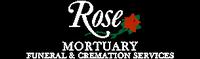 Rose Mortuary/Mann Heritage Chapel