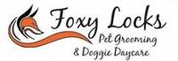 Foxy Locks, LLC