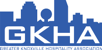 Greater Knoxville Hospitality Association