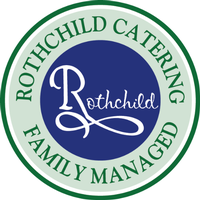 Rothchild Catering & Conference Center