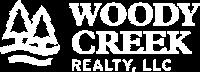 Woody Creek Realty, LLC