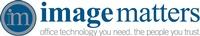 Image Matters, Inc.