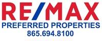 Re/Max Preferred Properties-Ryan Levenson