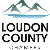 Loudon County Chamber of Commerce