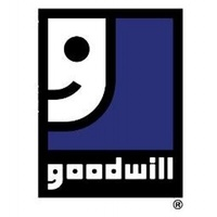 Goodwill Industries - Knoxville, Inc.