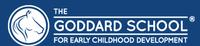 Goddard School; The