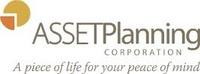 Asset Planning Corporation