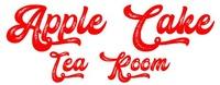 Apple Cake Tea Room