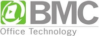 Business Machines Company of East TN