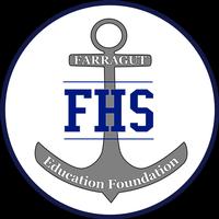 Farragut High School Education Foundation