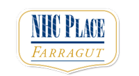 NHC Place - Assisted Living