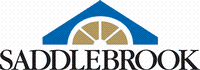 Saddlebrook Properties