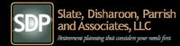 Slate, Disharoon, Parrish & Associates