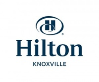 Hilton Knoxville (Downtown)