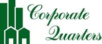 Corporate Quarters, Inc.