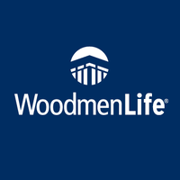 WoodmenLife Chapter 3 - Farragut
