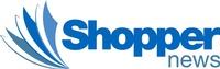 Shopper-News