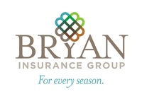 Bryan Insurance Group, Inc. - Maryville Office