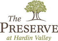 Preserve at Hardin Valley; The