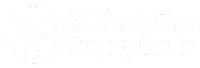 Children's West Surgery Center