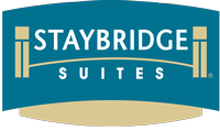 Staybridge Suites - Knoxville West