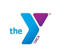 YMCA @ Jefferson Park; The Davis Family