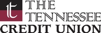 Tennessee Credit Union; The