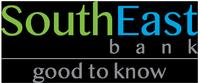 SouthEast Bank - Bearden