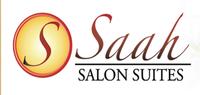 Saah Salon Suites Farragut