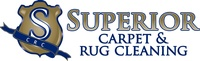 Superior Carpet and Rug Cleaning