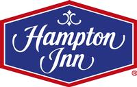 Hampton Inn West at Cedar Bluff